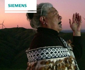 Siemens AG (Сименс) - бытовая техника и электроника из Германии. История компании