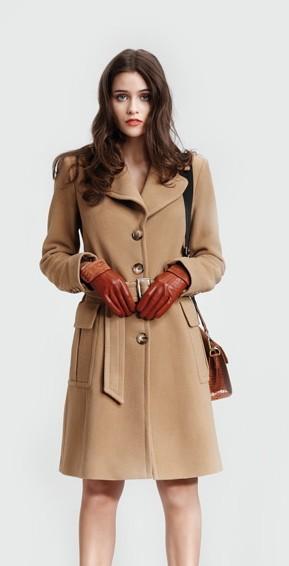 Sinequanone, Женская одежда