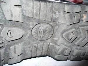 Отзыв о туфлях Skechers, купленных в Plato (Запорожье)