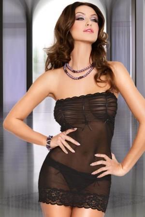 SoftLine SLC (СофрЛайн) – эротическое белье и одежда из Польши. Где купить в Украине