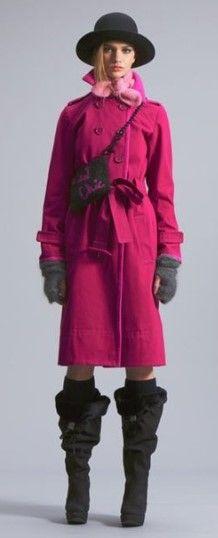 Sonia Rykiel соня рикель женская одежда