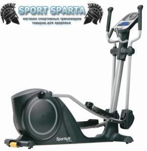 Sportsparta.com.ua (Спорт Спарта) - украинский интернет магазин тренажеров и товаров для фитнеса