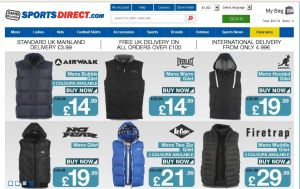 Sportsdirect-com