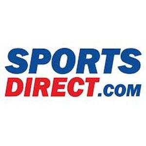 Sportsdirect20132210-01
