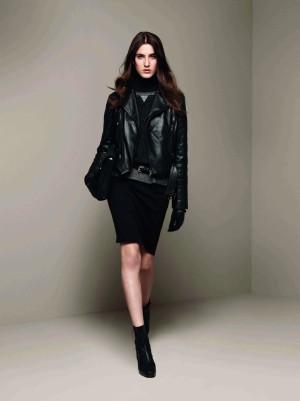 Stefanel (Стефанель) – женская одежда, обувь и аксессуары из Италии. Где купить в Украине