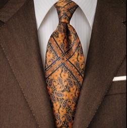 Stefano Ricci стефано риччи галстук