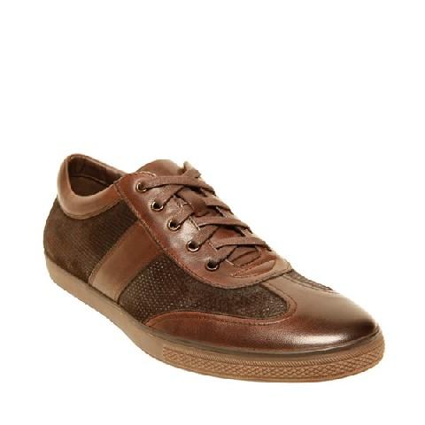 ee13b3c54671cb мужская обувь адреса магазинов в Украине, где купить бренды 2019-06 ...