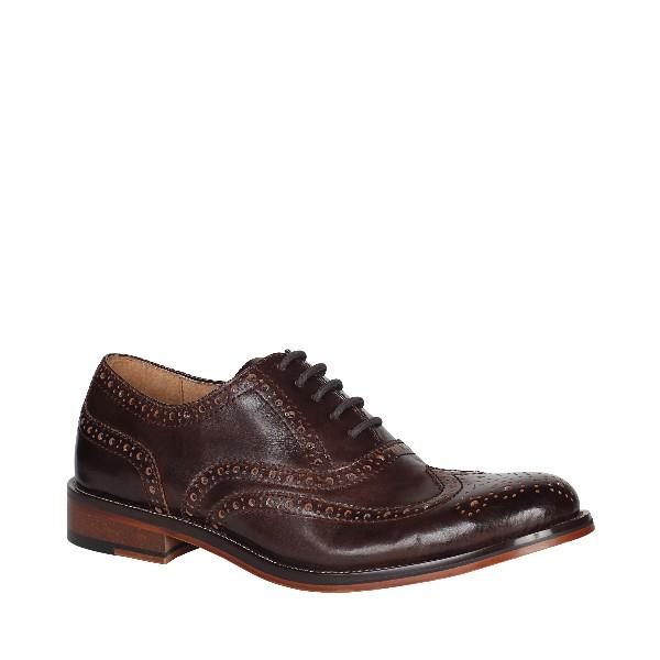 Универсальная мужская обувь