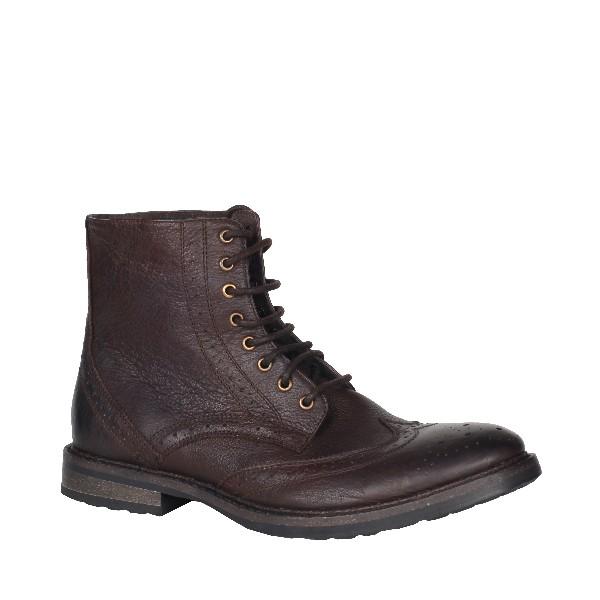 Магазины обуви киров отзывы