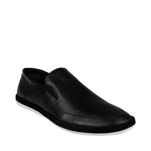 Мужская коллекция обуви от Steve Madden сезона весна-лето 2012. Обзор моделей
