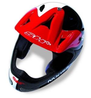 Sun Helmet (Сан Хелмет) - шлемы из Италии. История компании