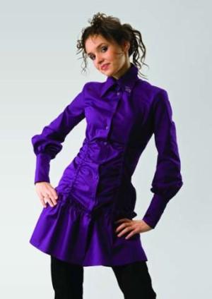 tago женская одежда