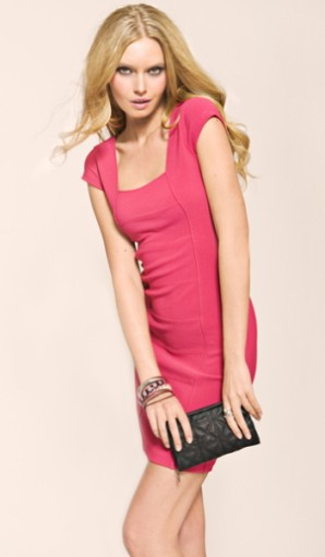 Tally Weijl, Женская одежда
