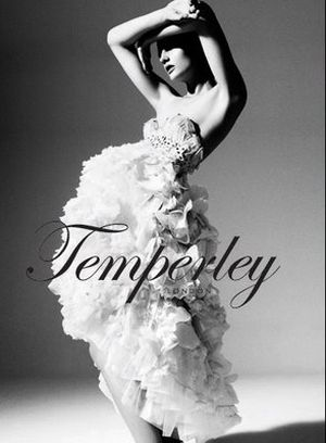 Temperley-London01