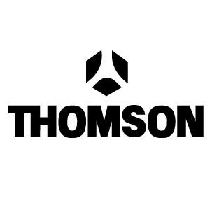 Thomson - логотип