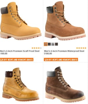 Timberland, обувь, ботинки