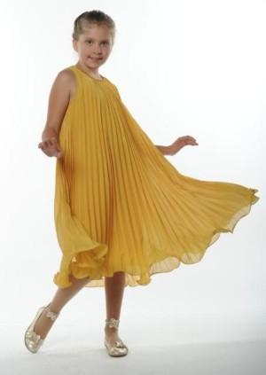 Тимоле детская одежда