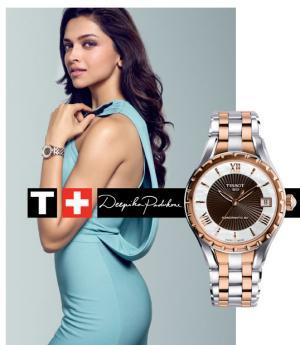 Tissot (Тисcо) - часы из Швейцарии, история бренда. Где купить в Украине