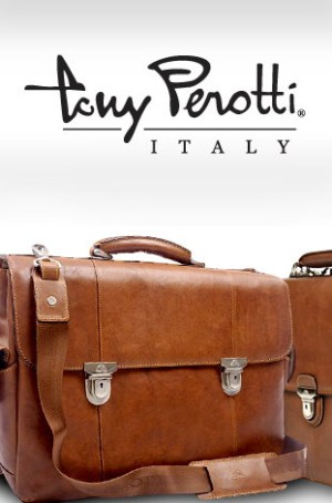 tony perotti Тони Перотти кошельки сумки