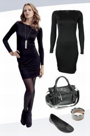 Top secret одежда женская