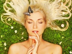Уход за волосами: как сберечь и приумножить