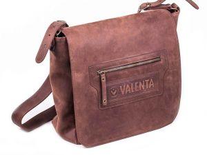 afe3c648793b Valenta (Валента) — мужские, женские кожаные сумки, кошельки, чехлы для  телефонов, планшетов и другие аксессуары от украинского производителя.