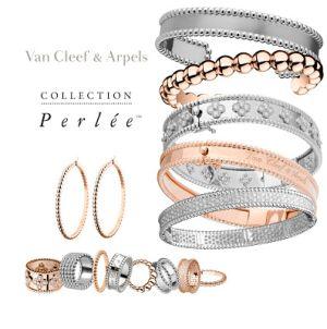 Van-Cleef-Arpels