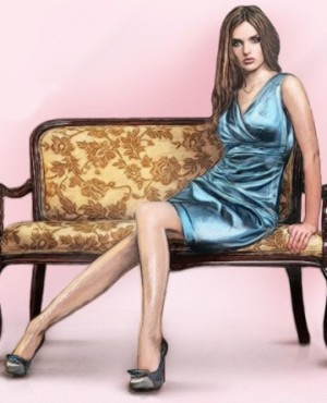 vilonna вилона вилонна женская одежда
