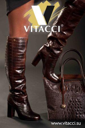 Vitacci