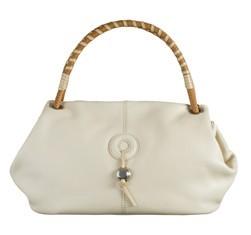 Wittchen сумочки