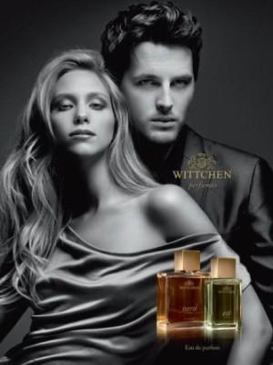 Торговая марка Wittchen запускает свою парфюмерную линию