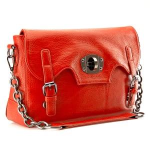 Обзор женской коллекции сумок и аксессуаров от Wittchen сезона весна-лето 2012