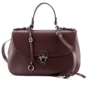 Новая коллекция сумок Искушение Цветом осень-зима 12-13 от бренда Wittchen