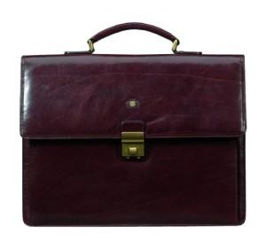 Бренд Wittchen поведал о популярных моделях сумок, вошедших в историю