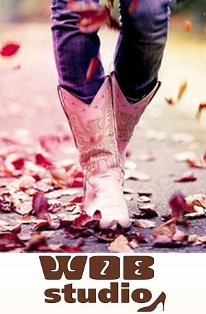 Wob Studio (Воб Студия) – женская и мужская обувь из Турции