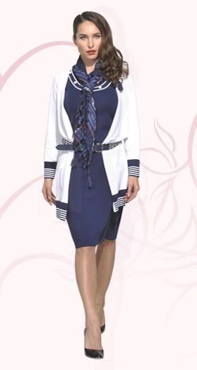 WoolStreet, Женская одежда