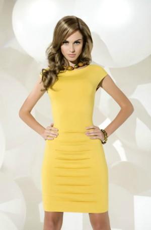ZAPS (Зарс) – женская одежда из Польши. Где купить в Украине