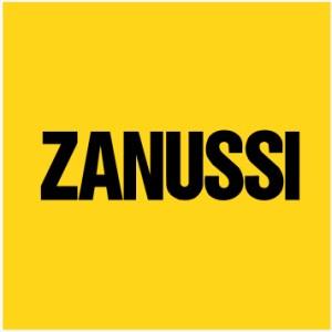 Zanussi логотип