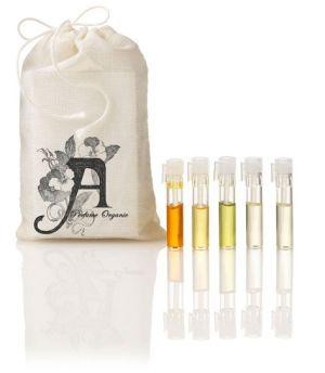 a-perfume-organic