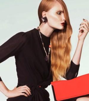 A&A (aashop.com.ua) - дизайнерская женская одежда от Ksenija Andress. Где купить, адреса магазинов в Украине