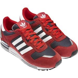 новые модели кроссовок adidas Originals ZX