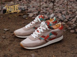 afour-custom-footwear