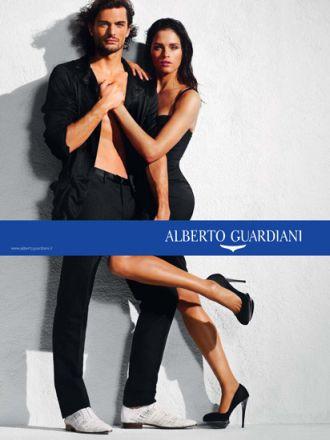 Альберто Гардиани Alberto Guardiani
