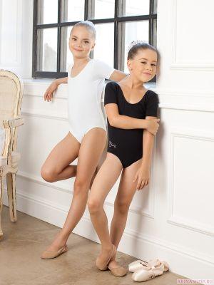 arina-ballerina