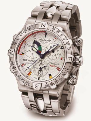 atlantic-watch