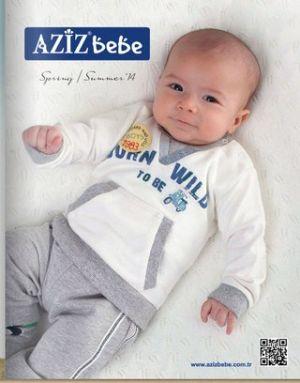 aziz-bebe