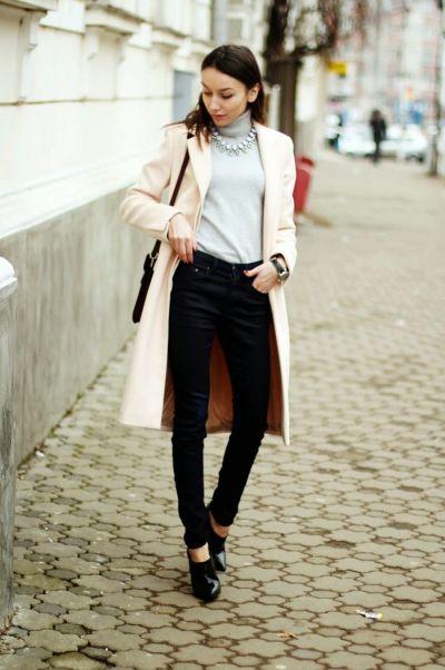 belaya-vodolazka-obuv