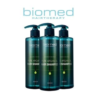 biomed-hairtherapy