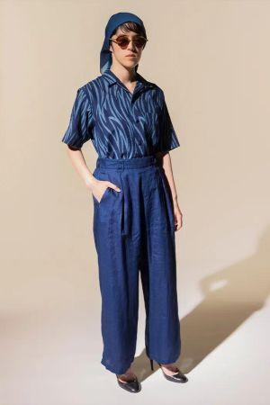 blue-blue-japan