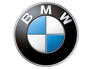 bmw logo бмв логотип